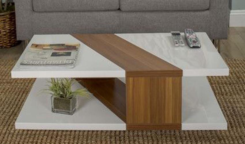 ap3-035-ban-sofa-1