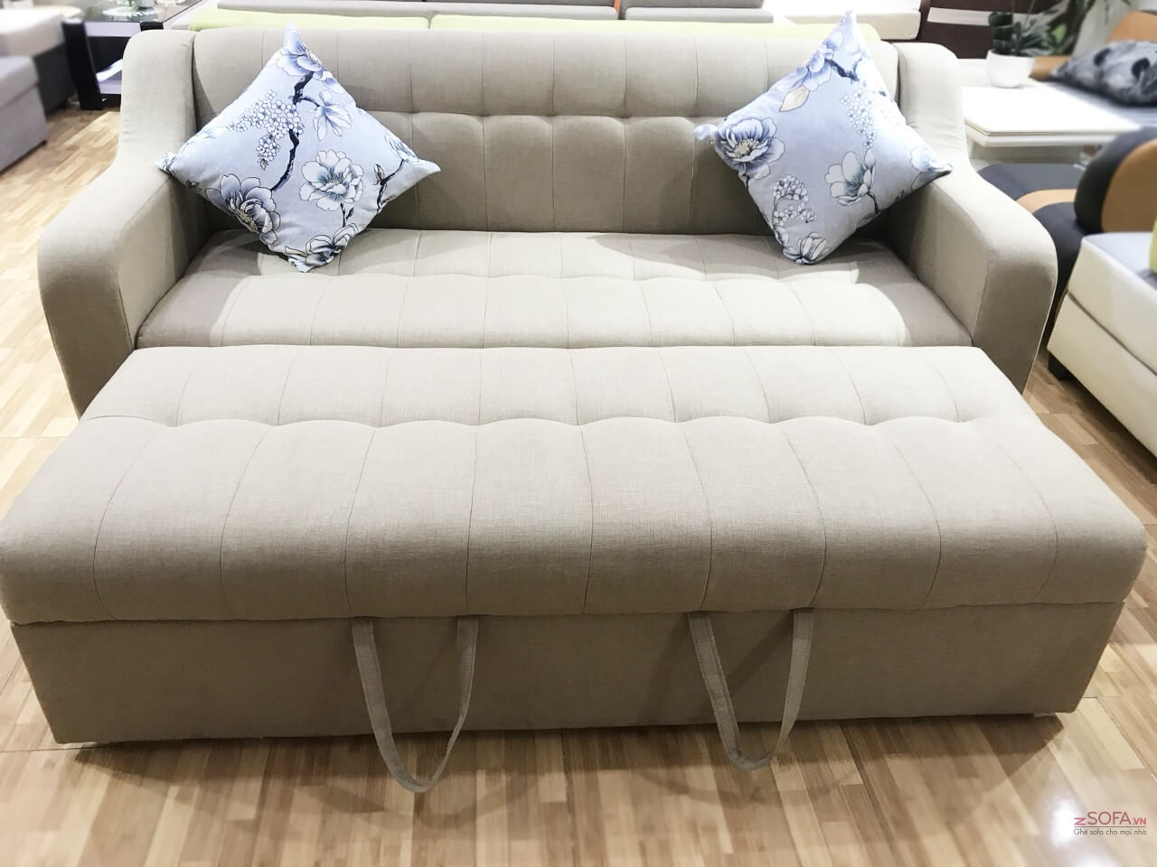 sofa-da-nang-hien-dai